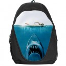 Jaws - Rucksack/Backpack