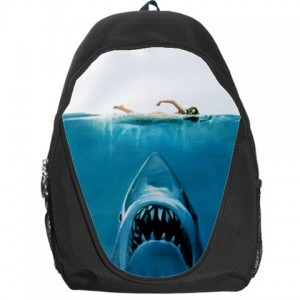 http://www.starsonstuff.com/12746-thickbox/jaws-rucksack-backpack.jpg