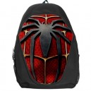 Spiderman - Rucksack/Backpack