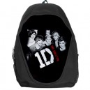 One Direction - Rucksack/Backpack