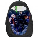 Jack Skellington The Nightmare Before Christmas - Rucksack/Backpack