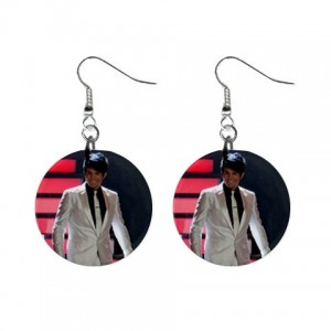 http://www.starsonstuff.com/1276-1595-thickbox/adam-lambert-button-earrings.jpg