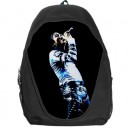 Michael Jackson - Rucksack/Backpack