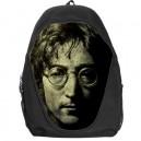 John Lennon - Rucksack/Backpack