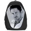 Gerard Butler Signature - Rucksack/Backpack