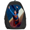 Superman Christopher Reeve - Rucksack/Backpack