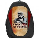 Star Wars Stormtrooper - Rucksack/Backpack