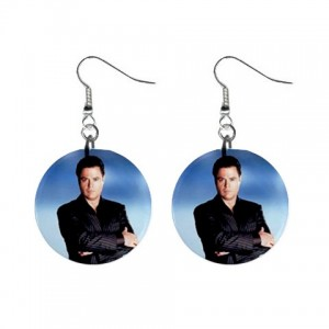 http://www.starsonstuff.com/1277-1596-thickbox/donny-osmond-button-earrings.jpg