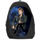 John Bon Jovi - Rucksack/Backpack