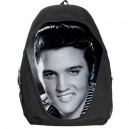 Elvis Presley - Rucksack/Backpack