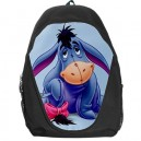 Disney Eeyore - Rucksack/Backpack