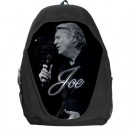 Joe Longthorne - Rucksack/Backpack