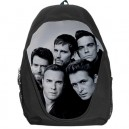 Take That - Rucksack/Backpack