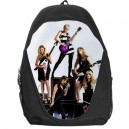 Girls Aloud - Rucksack/Backpack
