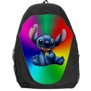Disney Stitch - Rucksack/Backpack