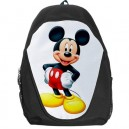Disney Mickey Mouse - Rucksack/Backpack