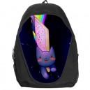 Nyan Cat - Rucksack/Backpack