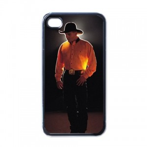 http://www.starsonstuff.com/128-199-thickbox/garth-brooks-apple-iphone-4-4s-ios-5-case.jpg
