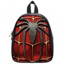Spiderman - School Bag (Small)