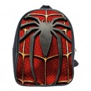 Spiderman - School Bag (Medium)
