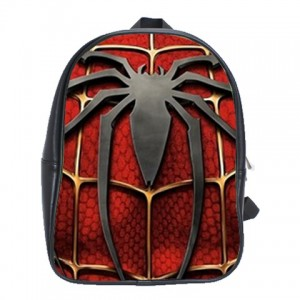 http://www.starsonstuff.com/12839-thickbox/spiderman-school-bag-large.jpg