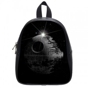 http://www.starsonstuff.com/12844-thickbox/star-wars-death-star-school-bag-small.jpg