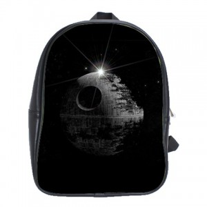 http://www.starsonstuff.com/12845-thickbox/star-wars-death-star-school-bag-large.jpg