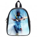 Sachin Tendulkar - School Bag (Small)