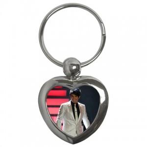 http://www.starsonstuff.com/1291-1610-thickbox/adam-lambert-heart-shaped-keyring.jpg