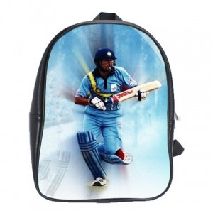 http://www.starsonstuff.com/12917-thickbox/sachin-tendulkar-school-bag-large.jpg