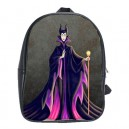 Disney Maleficent - School Bag (Medium)