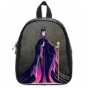 Disney Maleficent - School Bag (Small)