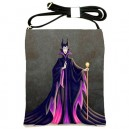 Disney Maleficent - Shoulder Sling Bag