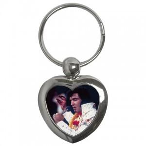 http://www.starsonstuff.com/1294-1613-thickbox/elvis-presley-aloha-heart-shaped-keyring.jpg