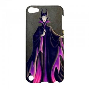 http://www.starsonstuff.com/12987-thickbox/disney-maleficent-apple-ipod-touch-5g-case.jpg
