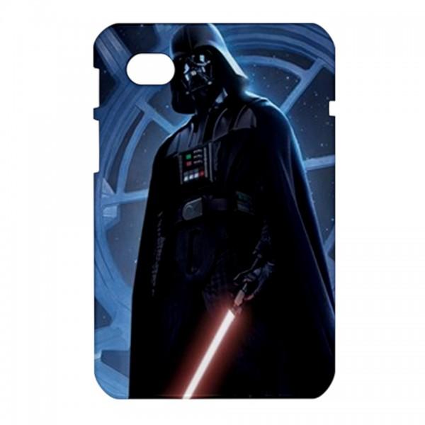 Star Wars Darth Vader - Samsung Galaxy Tab 7u0026quot; P1000 Case - Stars On Stuff