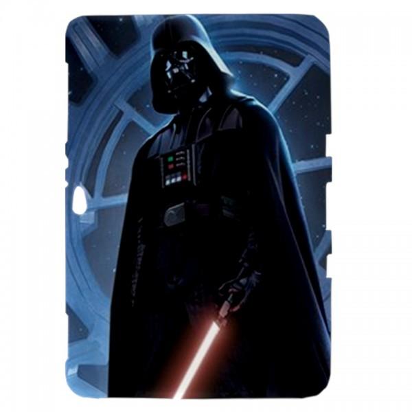 Star Wars Darth Vader - Samsung Galaxy Tab 8.9u0026quot; P7300 Case - Stars On Stuff