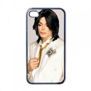 http://www.starsonstuff.com/131-202-thickbox/michael-jackson-apple-iphone-4-4s-ios-5-case.jpg