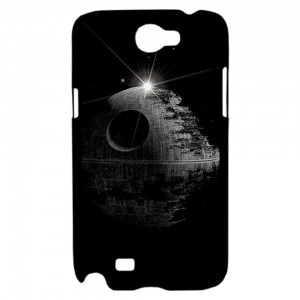 http://www.starsonstuff.com/13131-thickbox/star-wars-death-star-samsung-galaxy-note-case.jpg
