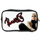 Paul Weller Signature - Toiletries Bag