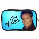 Cliff Richard - Toiletries Bag