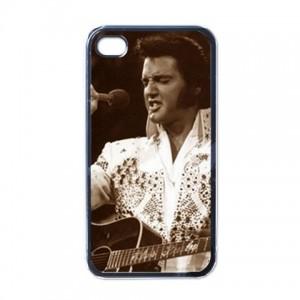 http://www.starsonstuff.com/132-203-thickbox/elvis-presley-apple-iphone-4-4s-ios-5-case.jpg