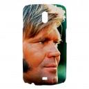 Glen Campbell - Samsung Galaxy Nexus i9250 Case