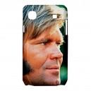 Glen Campbell - Samsung Galaxy SL i9003 Case