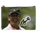 Seve Ballesteros Signature - Large Cosmetic Bag