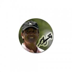 http://www.starsonstuff.com/1336-1655-thickbox/seve-ballesteros-signature-golf-ball-marker.jpg