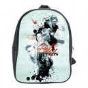 Olly Murs - School Bag (Medium)