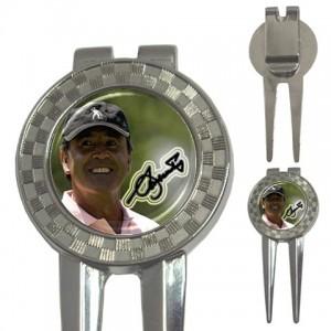 http://www.starsonstuff.com/1337-1656-thickbox/seve-ballesteros-signature-golf-divot-tool.jpg