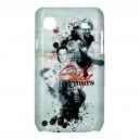 Olly Murs - Samsung Galaxy SL i9003 Case