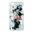 Olly Murs - Apple iPod Touch 5G Case